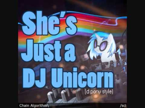 Dj P0n 3 Vinyl Scratch Video Gallery Know Your Meme