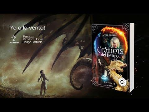 Vidéo de Javier Romero