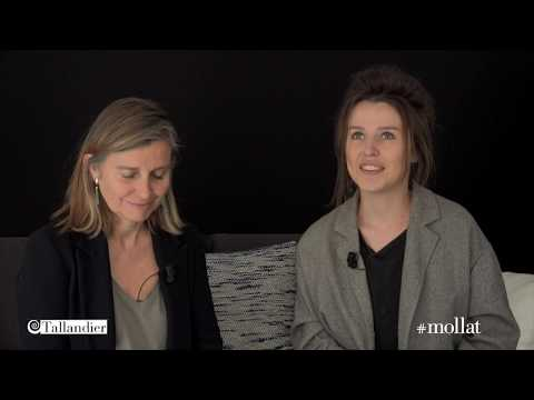 Vidéo de Florence Noiville