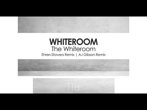 Whiteroom - The Whiteroom (Ehren Stowers Extended Remix) - UCvYuEpgW5JEUuAy4sNzdDFQ