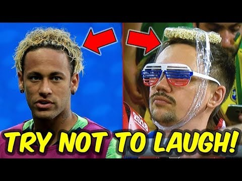 FUNNY FOOTBALL BOOT MEME MONTAGE #3 - TRY NOT TO LAUGH CHALLENGE! - UCUU3lMXc6iDrQw4eZen8COQ
