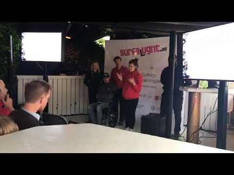 Almedalen 2017: mySafety Försäkringar och Fryshuset om bilden av förorten