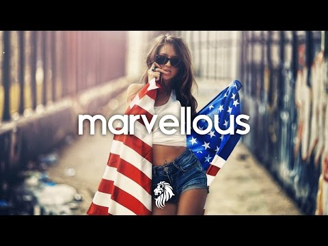 Embody Feat. A*M*E - Give Me Your Love - UCJ2cGU-CskWXRmzql5RgjKg