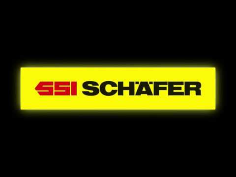 WAMAS® Labor and Resource Management CeMAT 2018 | SSI SCHAEFER