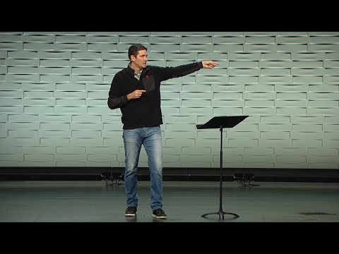 Sermons - Matt Chandler - Feasting while Fasting