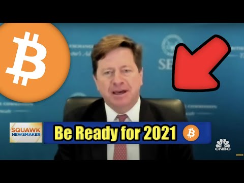 Bitcoins news 2021 tv sports betting line super bowl
