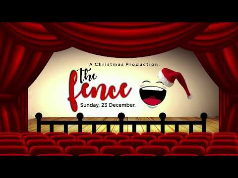 The Fence Drama Production