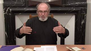 CDS Paris, 21 novembre 2017: Pr. Gerard Reynaud : Nouveau Testament. Niveau 3