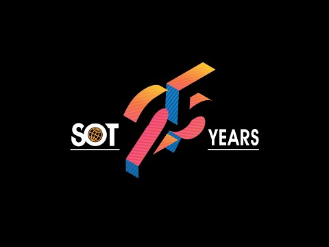 School of Theology 2020 - Will You Say YES Today?