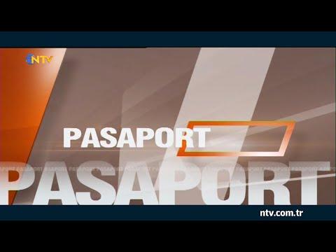 Mete Çubukçu ile Pasaport | 20 yıllık acı: Bosna (2011)