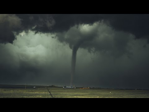 Tornadoes, Hurricanes, Fires...WHERE Is God?  Way of the Master: Season 3, Ep. 30