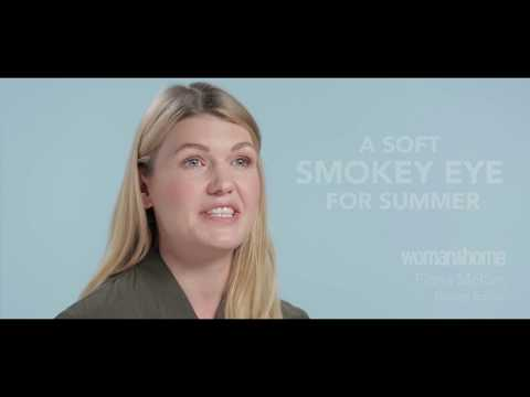 debenhams.com & Debenhams Voucher Code video: Ask the Beauty Editors : Summer Make-Up Refresh