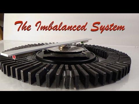 The 3 Types of Magnetic Motors Part 01 - UCLlSMCNvtvnVf5xEPzgFsPw