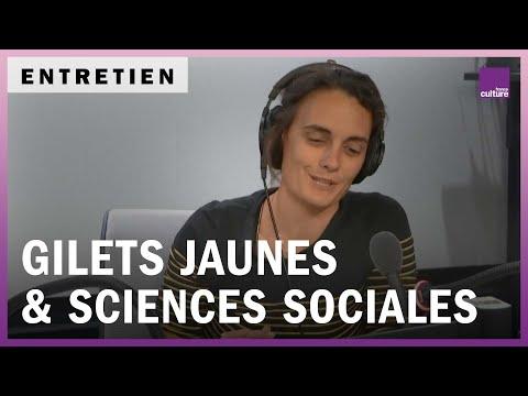 Vidéo de Emile Durkheim