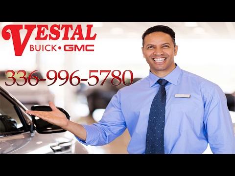 2014 GMC Sierra 2500hd Denali for sale near Winston Salem