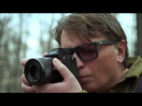 Леонид Круглов | Фотограф-путешественник и режиссер-документалист