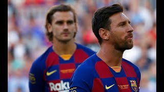 Top 10 Goals Lionel Messi in his career chosen by Fans- the Goat  |HD|