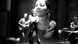 Nistabdha Rati - lucky123 , Rock