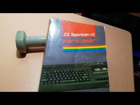 SPECTRUM +3  - | Subrutinas y rutinillas. Apéndice | - 1987. Amstrad Plc