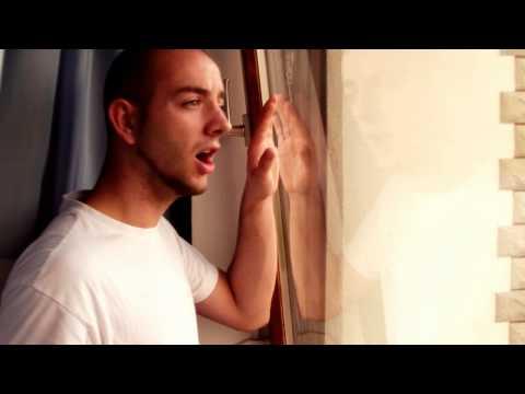 Sam u kući 18 ( Home alone XVIII )