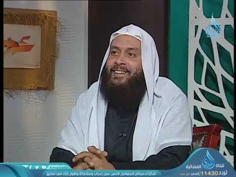 ما حكم من قال لزوجته انت طالق واعاد عليها ذلك في نفس المجلس؟ د. محمد حسن عبد الغفار