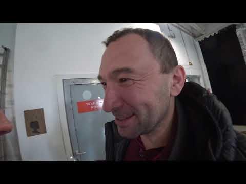 5-й, Питерский, Кубок Малого Шлема. photo