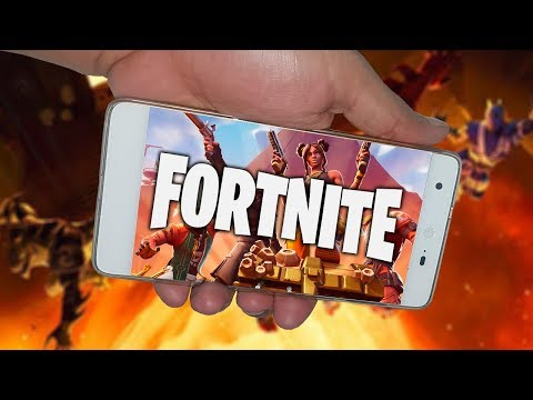 What Does Fortnite'S Latest Tweet Mean