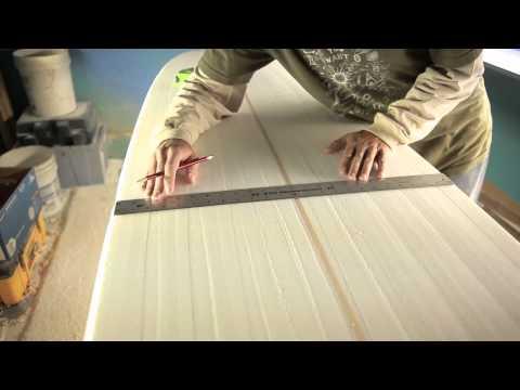 paul carter how to shape a surfboard - part1 - UCCyPQCBts605tzbUKg-sAjg