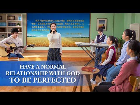 Christian Devtional Song