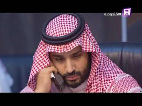 الملك سلمان .. رائد الأعمال الإنسانية