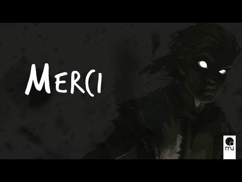 Vidéo de Michael Roch
