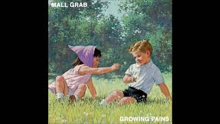 Mall Grab – Temperature Rising [LFT004]
