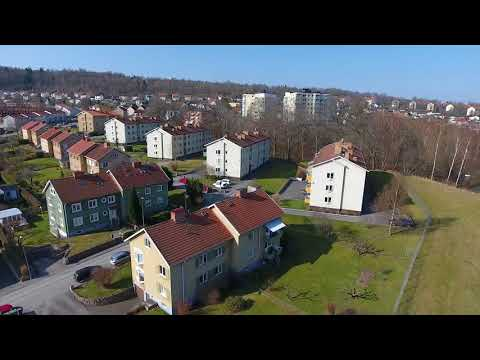 Idrottsgatan 11, Huskvarna - Svensk Fastighetsförmedling