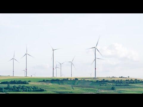 Stormfullt kraftmarked - men liten prisendring  // Entelios kraftkommentar uke 22