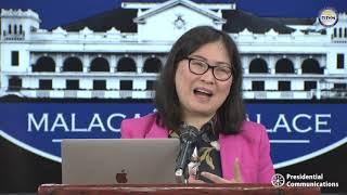 Weekly Economic Briefing 7/17/2019