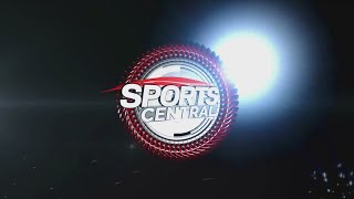Sports Central: Sunday - August 18th, 2019 KSEE24