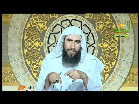 آداب المساجد :: صحيح الآداب الاسلامية