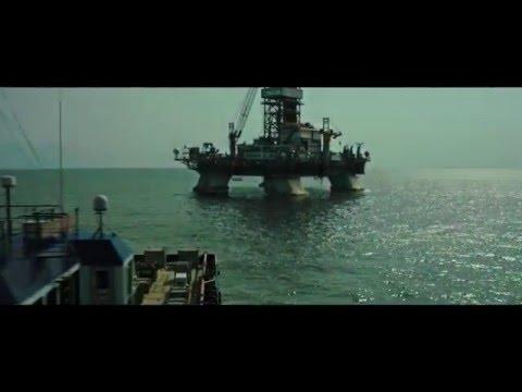 Marea negra - Trailer español (HD)