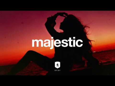 Satin Jackets - Northern Lights (feat. David Harks) - UCXIyz409s7bNWVcM-vjfdVA