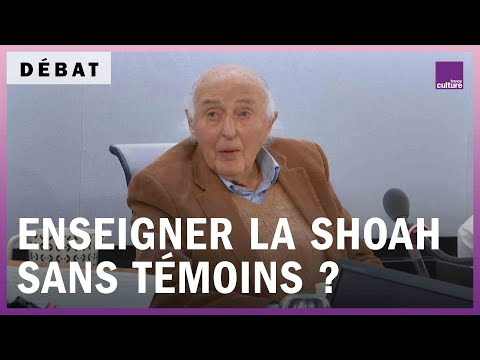 Vidéo de Olivier Lalieu