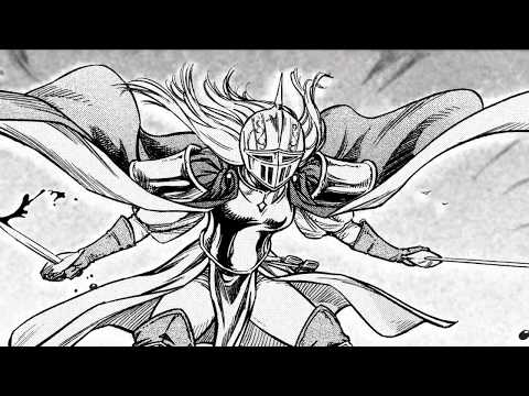 Vidéo de Akihito Tomi