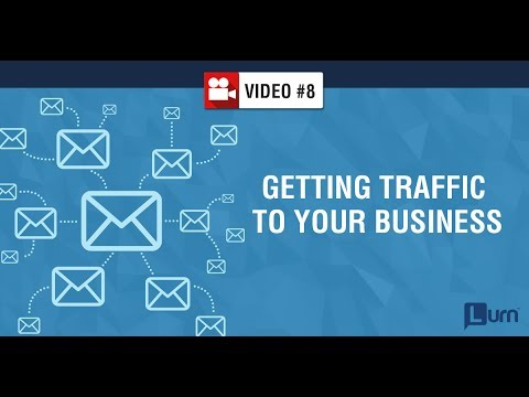 Video #8 Intro Traffic MASTER