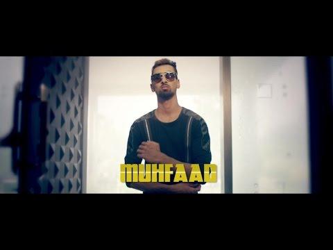 Aji Mera Ghanta Lyrics - Muhfaad | New Song 2016