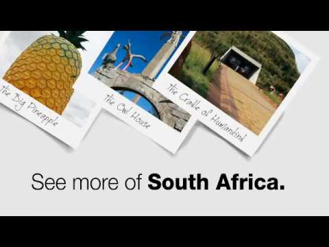 See more of South Africa with BestDrive