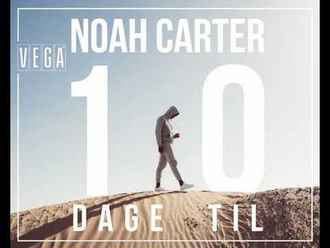 Nedtælling til Noah Carter