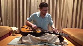 Redemption Song - Bob Marley Cover - joelveena , Others