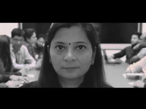 Celebrating diversity in Tech: #SheInspires - Mona Jain | HCL Technologies