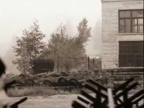 Stalker (Сталкер) (1979) trailer - UCWLVuQM7lEpfa-g2XJgS_Dg