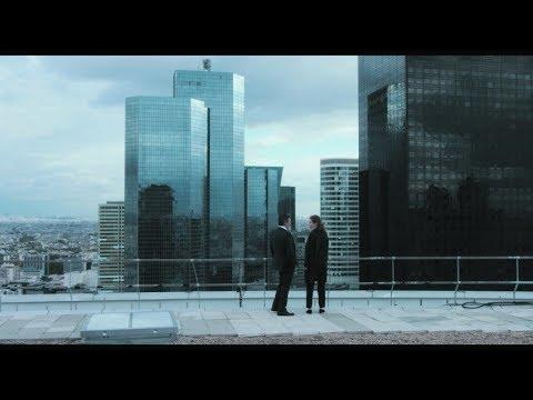 La número uno - Trailer español (HD)