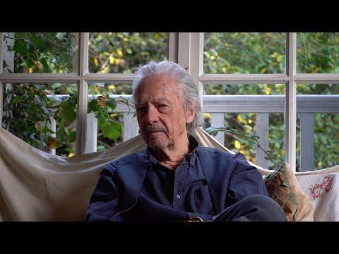 Vidéo de Peter Handke